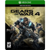 Microsoft Gears of War 4 Limited Edition Xbox One