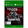 Microsoft Gears of War 4: Season Pass - (Játssz bárhol) DIGITAL