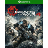 Microsoft Gears of War 4 (Xbox One) (Xbox One)