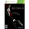Microsoft Hitman: Absolution Professional Edition (Xbox 360)