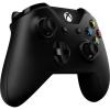 MICROSOFT KONZOL MS Xbox One Kiegészítő Vezeték nélküli kontroller fekete