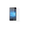 Microsoft Lumia 630 / 635 prémium védőüveg, kijelzővédő fólia üvegből, karcálló edzett üveg, tempered glass, üvegfólia