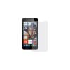 """Microsoft Lumia 640 XL (5,7"""") prémium védőüveg, kijelzővédő fólia üvegből, karcálló edzett üveg, tempered glass, üvegfólia"""