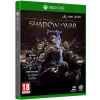 Microsoft Middle-earth - Shadow of War (Xbox One)