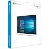 Microsoft MS Windows 10 64 bit Home HUN operációs rendszer