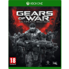 Microsoft MS Xbox One Játék - Gears of War: Ultimate Edition - 4V5-00011
