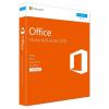 Microsoft Office 2016 Home and Business Elektronikus Licenc (Kedvezményes bruttó ár)