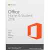 Microsoft Office 2016 Home and Student EuroZone Medialess P2 Angol
