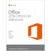 Microsoft Office 2016 Home & Student (79G-04634)