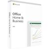 Microsoft Office 2019 Home and Business Elektronikus Licenc (10 db. csomag - promóció)
