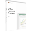 Microsoft Office 2019 Home and Business Elektronikus Licenc (Kedvezményes bruttó ár)