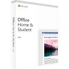 Microsoft Office 2019 Home and Student Elektronikus Licenc (10 db. csomag - promóció)