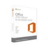 Microsoft Office Home and Business 2016, Windows, magyar