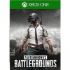 Microsoft PlayerUnknowns Battlegrounds v1.0 - Xbox One