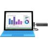 MICROSOFT SF Microsoft Surface Dock (Surface Book, Surface Pro, Surface Laptop Surface Go)