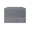 MICROSOFT SF Microsoft Surface Pro Type Cover /platinum