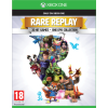 Microsoft Studios Rare Replay (Xbox One) (Xbox One)