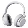 Microsoft Surface Headphones MXZ-00009