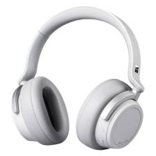 Microsoft Surface Headphones MXZ-00009 fülhallgató, fejhallgató