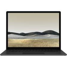 Microsoft Surface Laptop 3 PKU-00025 laptop
