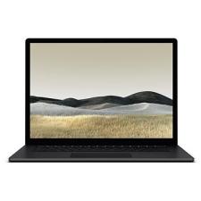 Microsoft Surface Laptop 4 5EB-00069 laptop
