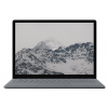 Microsoft Surface Laptop D9P-00018