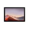 Microsoft Surface Pro 7 i3/4GB/128GB