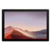 Microsoft Surface Pro 7 i5/16GB/256GB