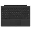 Microsoft Surface Type Cover (fekete) 2803461