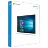 Microsoft Windows 10 Home verzió 64Bit Hungarian 1pk DSP OEM DVD (KW9-00135)