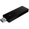Microsoft Wireless Controller Adapter PC