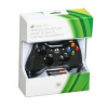 Microsoft Xbox 360 wireless kontroller