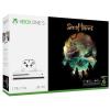 Microsoft Xbox One S (Slim) 1TB + Sea of Thieves