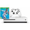 Microsoft Xbox One S (Slim) 500GB + Fifa 19