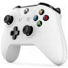 Microsoft Xbox One S Wireless Controller fehér