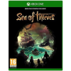 Microsoft Xbox One - Sea of ??Thieves