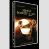 Mielőtt lemegy a nap (DVD)