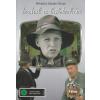 Mihályfy Sándor Indul a bakterház (DVD)