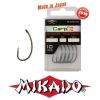Mikado Carp Fine Line AMC-12003-4 horog