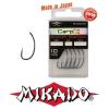 Mikado Carp Fine Line AMC 3302 -2 horog
