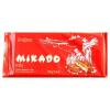 Mikado tejcsokoládé puffasztott rizs 150 g
