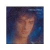 Mike Oldfield Discovery - Remastered (CD)