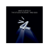 Mike Oldfield The Studio Albums - 1992-2003 (CD)