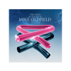 Mike Oldfield Two Sides: The Very Best Of Mike Oldfield (CD)