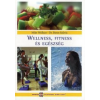 Mike Wallace, dr. Boros Szilvia Wellness, fitness és egészség
