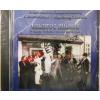 Miklós Lakatos And Gypsy Band: Villámcsárdás