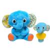 Mikro Trading Winfun elefánt