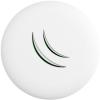 MIKROTIK cAP Lite Wi-Fi PoE access point