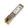 MIKROTIK CCR1016-12S L6 16xCore 1.2GHz 2GB RAM, 12xSFP, 1xSFP+ Rack 19'', LCD router