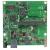 MIKROTIK RB411GL 680MHz CPU 64M 1xG Eth miniPCI L4